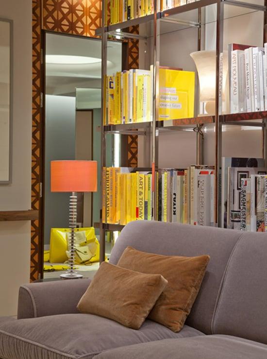 selfridges-library.jpg
