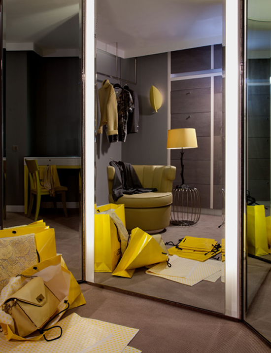 selfridges-room.jpg