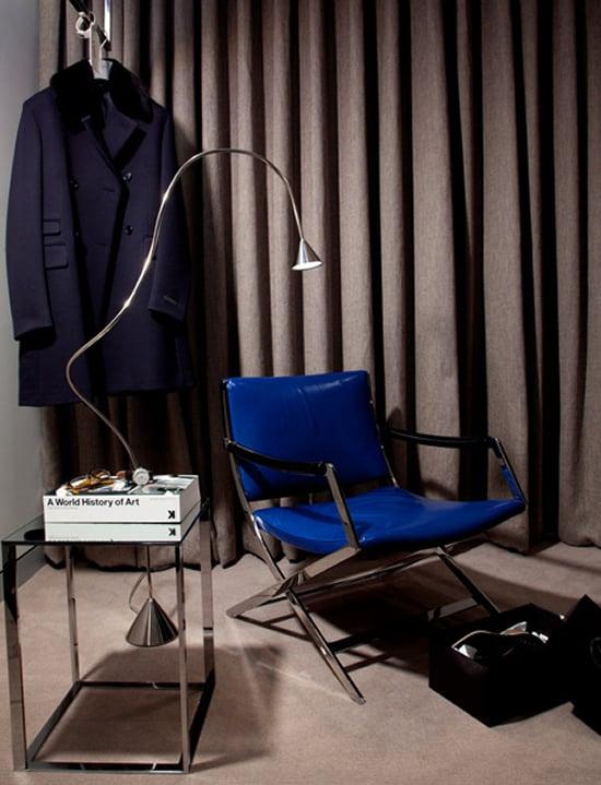 selfridges-saville-row-room.jpg