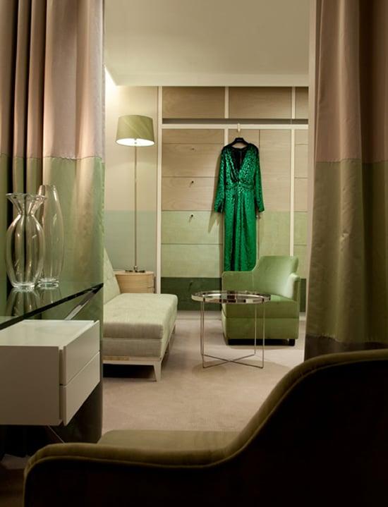 selfridges-tamara-de-lempicka-room.jpg