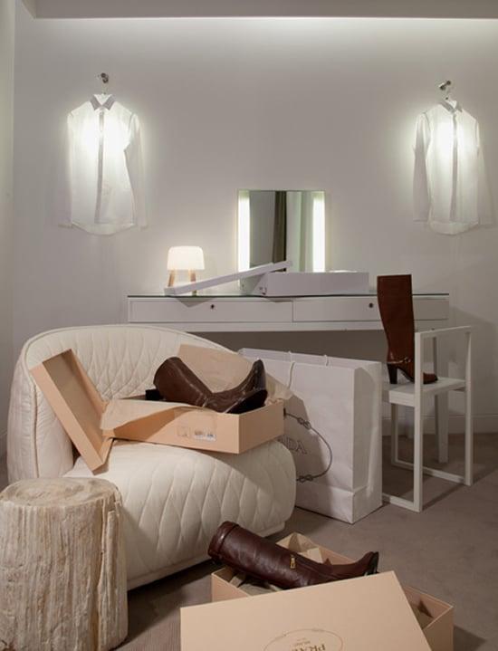 selfridges-white-shirt-room.jpg