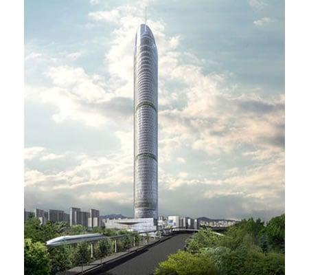 seoul_city_Landmark_tower2.jpg