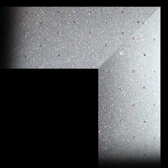 seura-crystal-frame-2.jpg