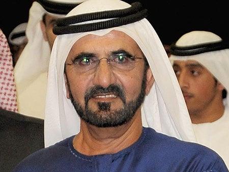 sheikh-mohammed-bin-rashed-al-maktoum.jpg