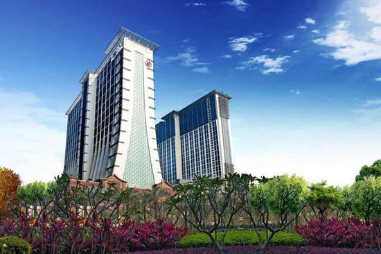 sheraton-hotel-2.jpg