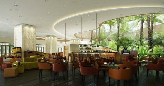sheraton-hotel-6.jpg
