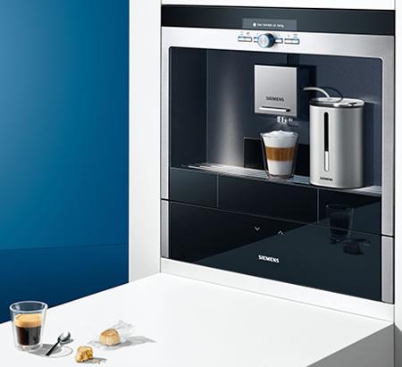 siemens_kaffeevollautomat_coffee_maker2.jpg