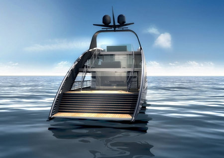 signature_series_yacht_1.jpg