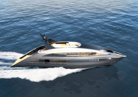 signature_series_yacht_2.jpg