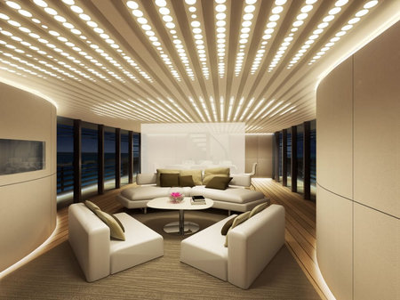 signature_series_yacht_3.jpg