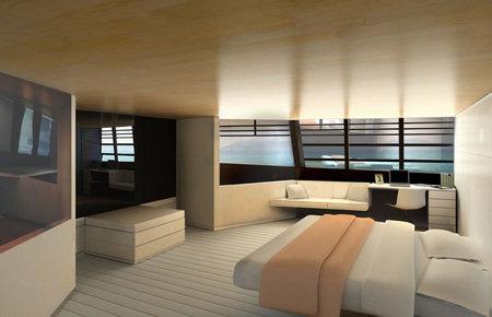 signature_series_yacht_4.jpg