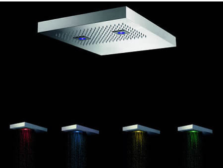 signorini-rubinetterie-showerhead-colors.jpg