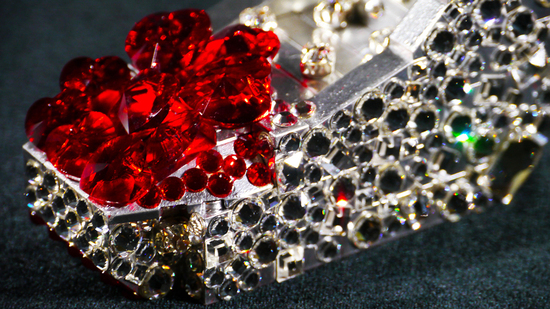 silver-heels-2.jpg