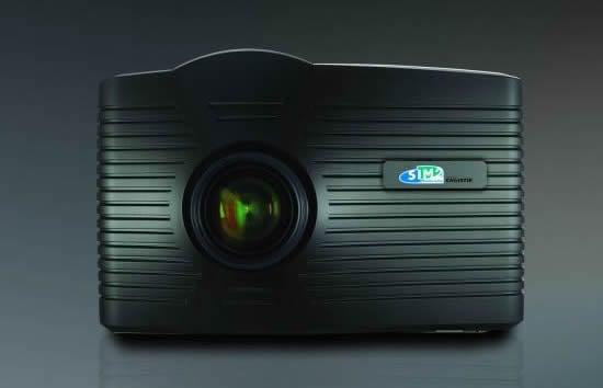 sim2-projector-5.jpg