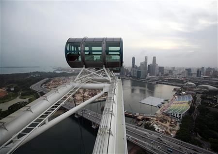 singapore_flyer1.jpg