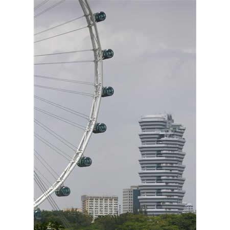 singapore_flyer2.jpg