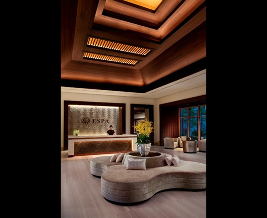 singapores-largest-luxury-spa-1.jpg