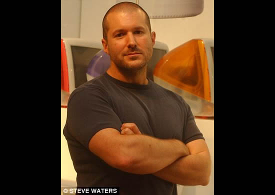 sir-jonathan-ive-home-10.jpg