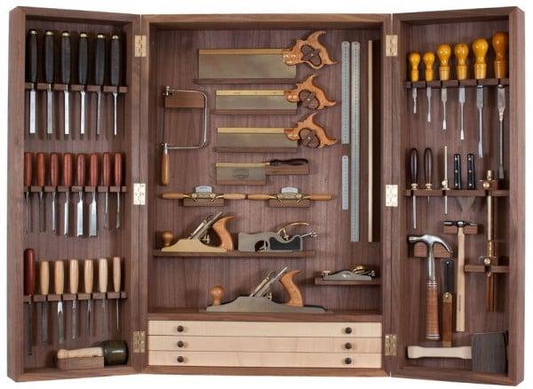 Popular IPuzzle 30Pcs Wood Carpenter39s Set Wood Work Bench Wooden