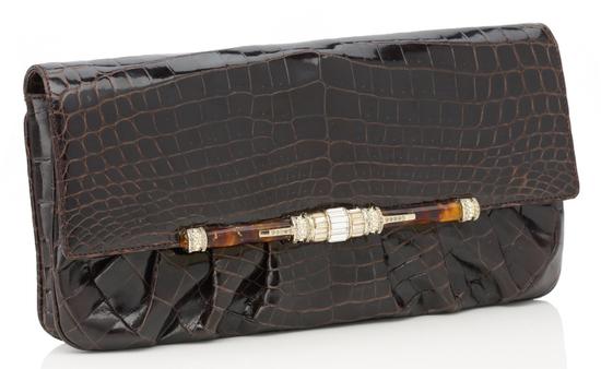 siri-shiny-crocodile-handbag-1.jpg