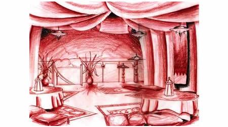 sketch_tent.jpg