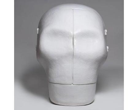 skull_4.jpg