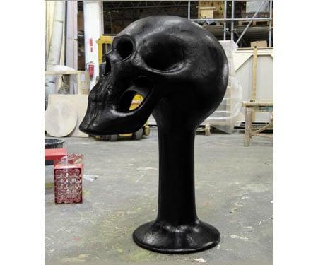 skull_8.jpg