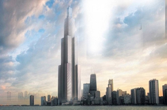 sky-city-3.jpg