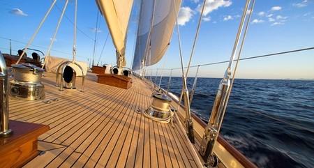 skylge_yacht_2.jpg