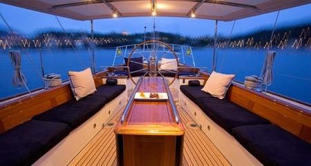 skylge_yacht_4.jpg
