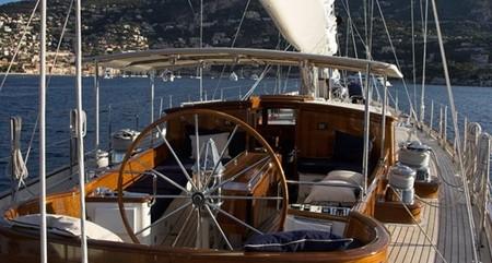 skylge_yacht_5.jpg