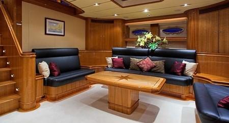 skylge_yacht_7.jpg