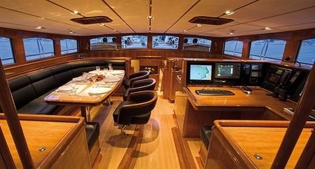 skylge_yacht_8.jpg