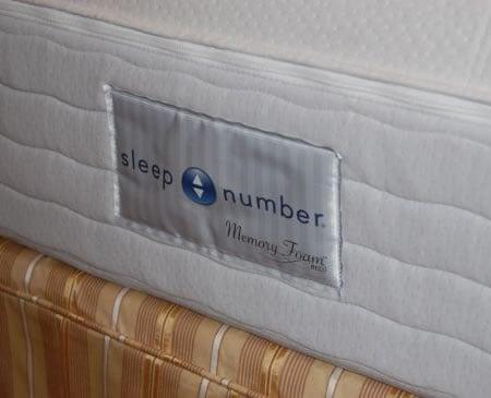 sleep_number_bed_3.jpg