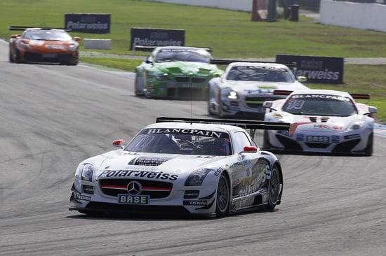 sls-amg-anniversary-racecar-7.jpg