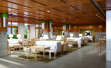 sls_hotel_3.jpg