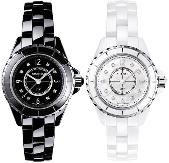 smallest-Chanel-J12-watch-2.jpg