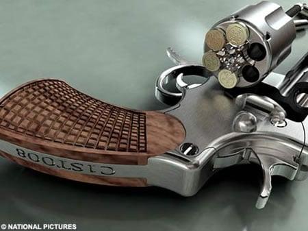 smallest_gun_2.jpg