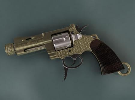smallest_gun_5.jpg