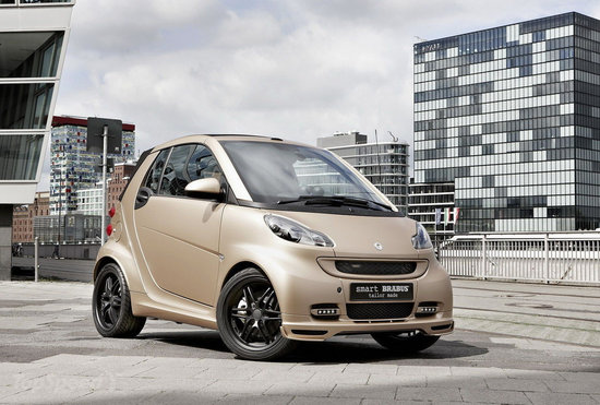 smart-brabus-tailor-smart-for-two-1.jpg