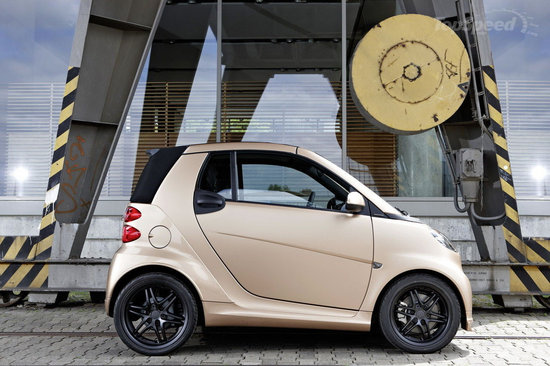 smart-brabus-tailor-smart-for-two-2.jpg