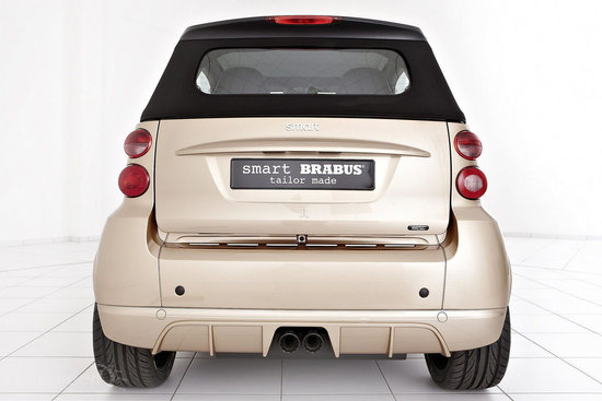 smart-brabus-tailor-smart-for-two-3.jpg