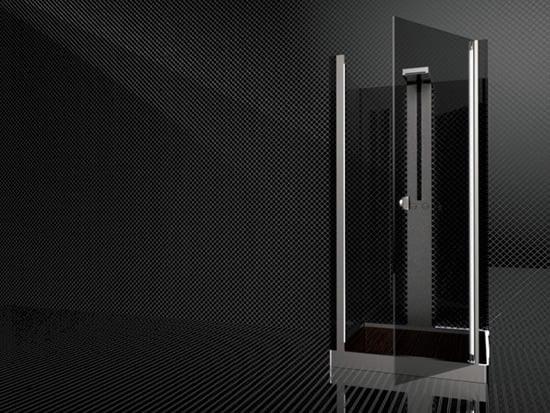 smart-media-shower-2.jpg