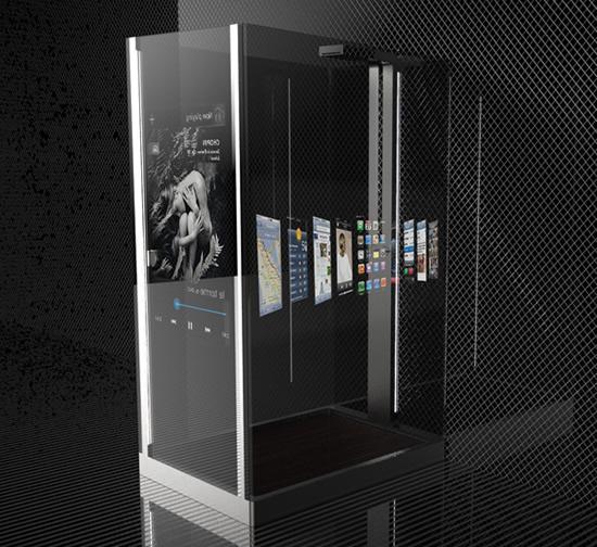 smart-media-shower-3.jpg