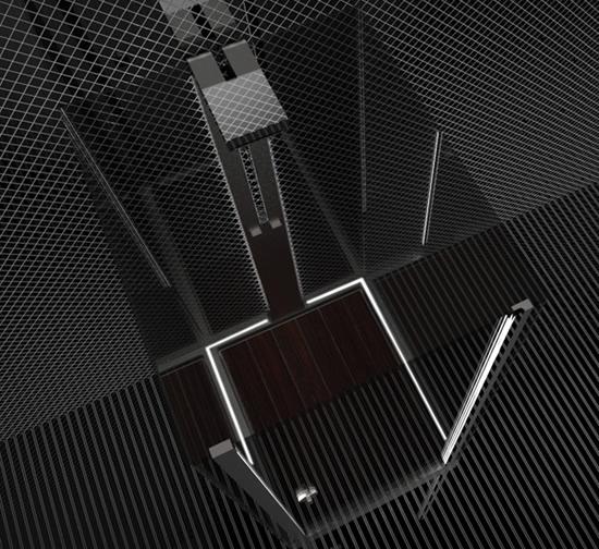 smart-media-shower-4.jpg