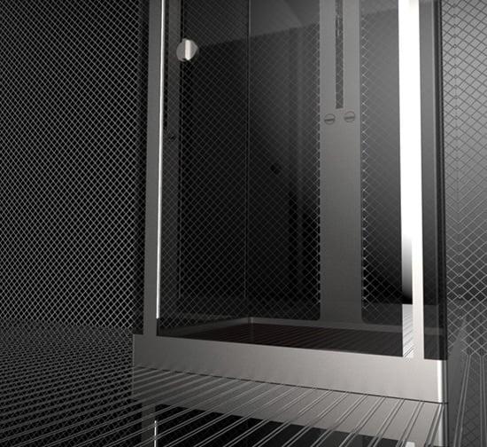 smart-media-shower-5.jpg