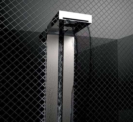 Thumbnail image for smart-media-shower-6.jpg