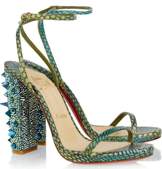 snake-sandals-1.jpg