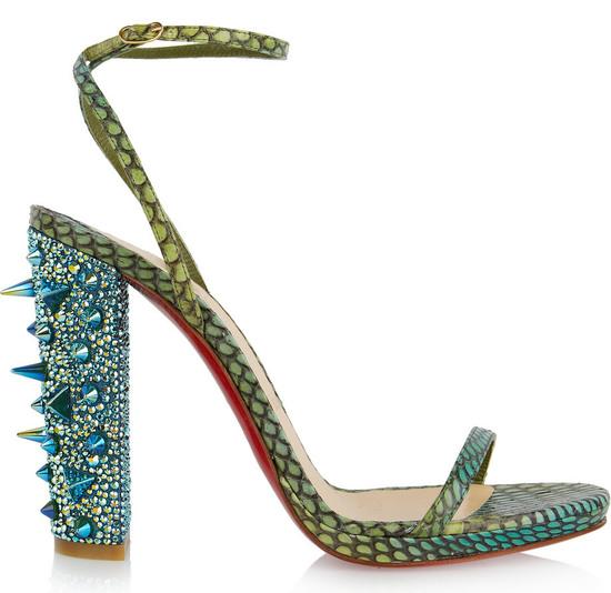 snake-sandals-2.jpg
