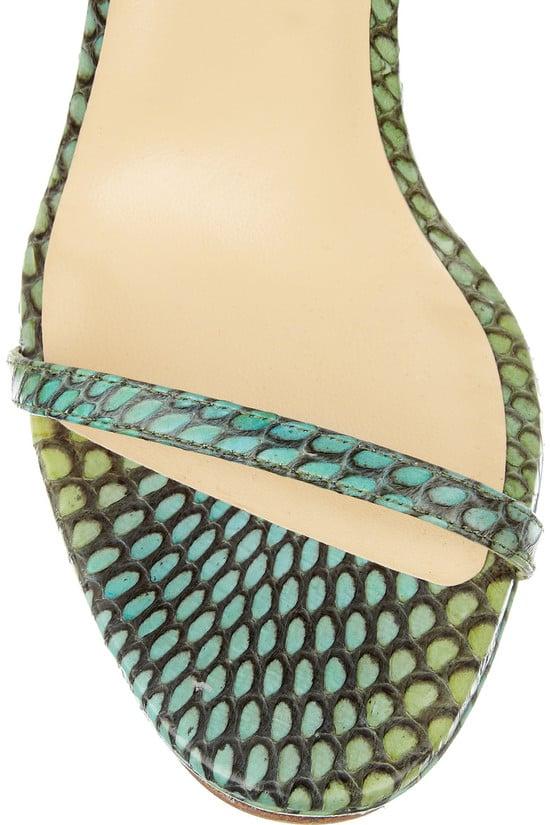 snake-sandals-4.jpg